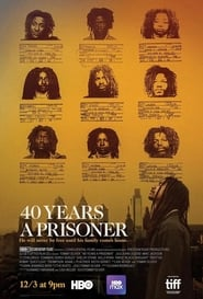 40 Years A Prisoner (2020) Torrent