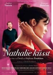 Nathalie küsst [2011]