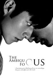 The Ambiguous Focus (2017) Online Cały Film Lektor PL