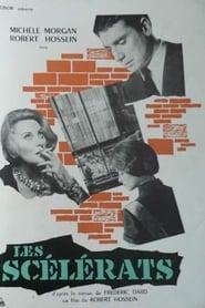 Les scélérats 1960