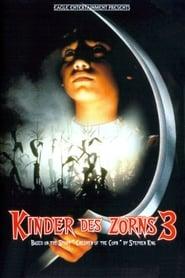 Kinder des Zorns 3 – Das Chicago Massaker (1995)