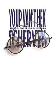 Youp van 't Hek: Scherven
