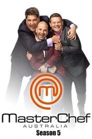 MasterChef Australia: Season 5