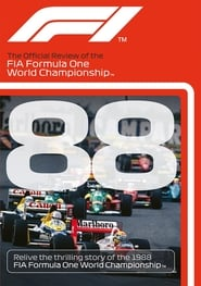 F1 Review 1988