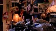 Buffy the Vampire Slayer Season 7 Episode 4 : Help