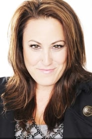 Tina Landon
