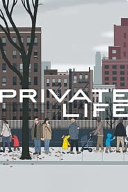 Private Life (2018) Assistir Online – Baixar Mega – Download Torrent