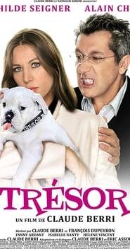 Tresor (2009)