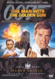 007: Człowiek ze złotym pistoletem