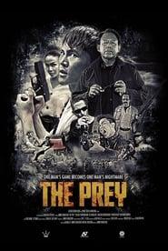 The Prey -  - Azwaad Movie Database