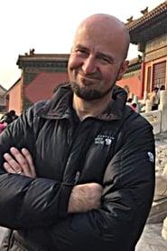 Pieter Stathis