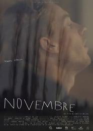 Novembre 2020