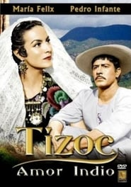 Tizoc Watch and Download Free Movie in HD Streaming