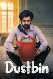 Dustbin (2021) Punjabi Romance, Thriller || 480p, 720p, 1080p HDRip