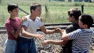 Stand by Me Images
