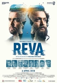 Reva 2018 Movie WebRip Gujarati 400mb 480p 1.3GB 720p 3GB 1080p