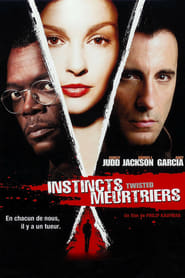 Instincts meurtriers movie