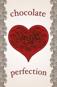 Image Chocolate Perfection