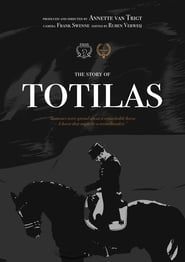 The Story of Totilas 2018