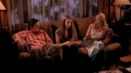 Buffy the Vampire Slayer Season 7 Episode 3 : Same Time, Same Place