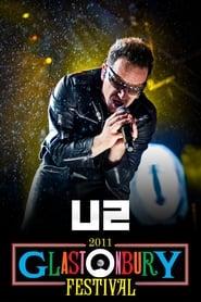 U2: Live at Glastonbury 2011 2011