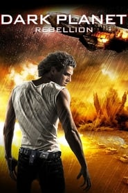 Dark Planet: Rebellion (2009)