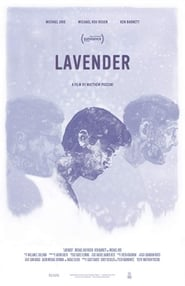 Lavender (2019)
