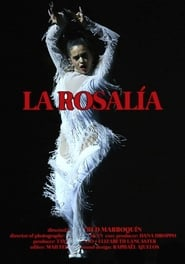 La Rosalía (2020)