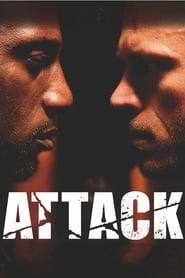 Attack 2005