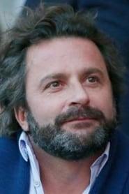 Cyril Colbeau-Justin