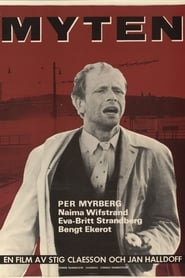 Myten 1966