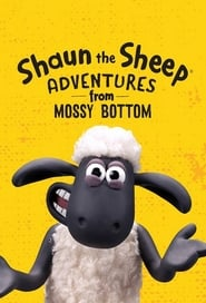 Shaun the Sheep: Season 6