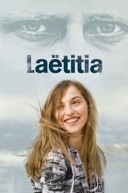 Laëtitia - Mme Serie Streaming