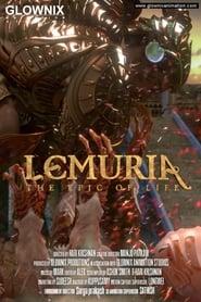Lemuria-Epic of Life