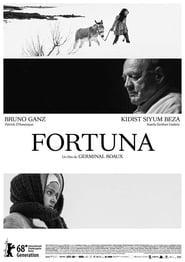 Image Fortuna