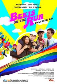 Bekis on the Run (2021) Full Pinoy Movie