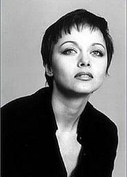 Darya Poverennova