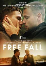 Voir Free Fall en streaming complet gratuit | film streaming, StreamizSeries.com