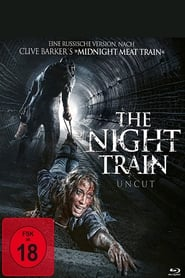 The Night Train (2016)