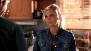 Buffy, la cazavampiros 7x21