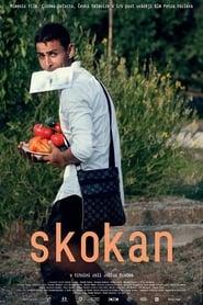 Skokan (2017)