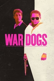 War Dogs (2016) Trailer
