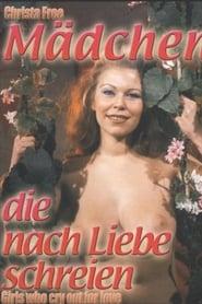 Mädchen, die nach Liebe schreien 1973