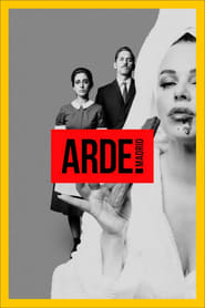 Arde Madrid (2018)