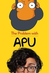 The Problem with Apu (2017)