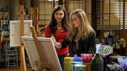 Girl Meets World Season 3 Episode 6 : Girl Meets Upstate