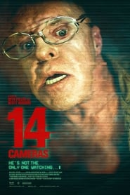 14 Cameras Full Movie