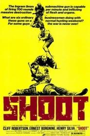 Shoot 1976