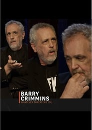 Voir Barry Crimmins: Whatever Threatens You en streaming complet gratuit   film streaming, StreamizSeries.com