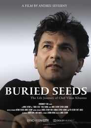 Buried Seeds (2019) Hindi Dubbed